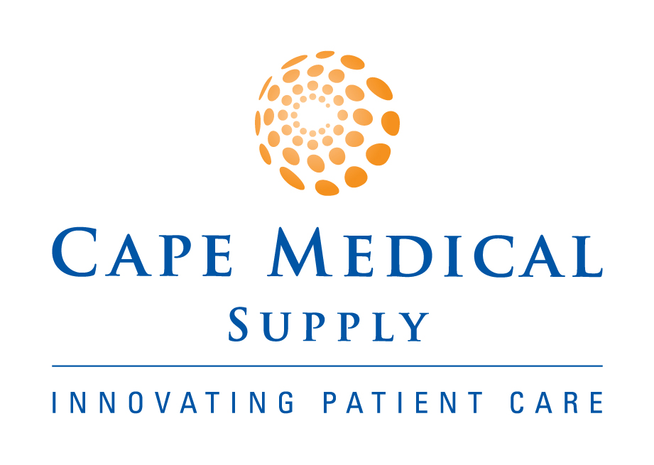 Cape Medical Supply : About : 2013 Year in Review: A Look Into Our