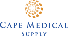 Welcome to Cape Medical Supply